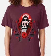 Santita Slim Fit T-Shirt