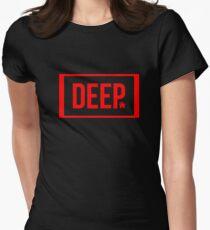 Deep House T-Shirt