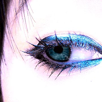 Eye by sellitnow