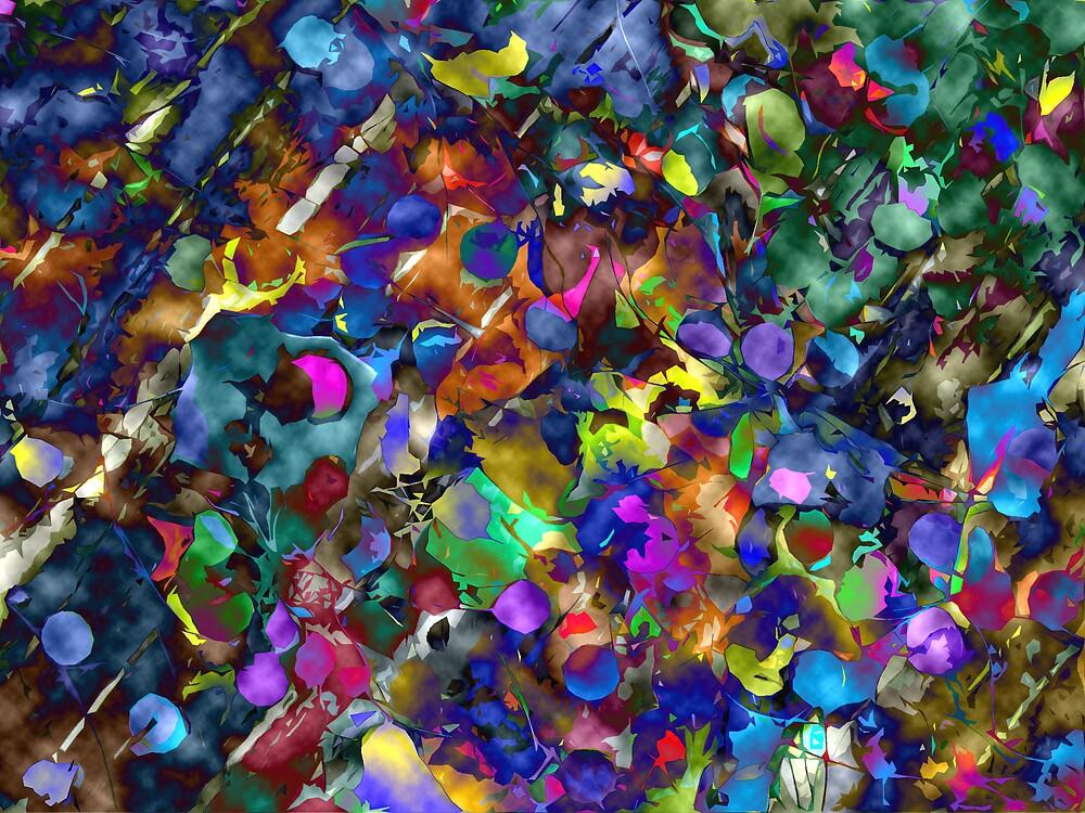 Confetti by seagrl44
