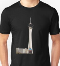 Stratosphere T-Shirt