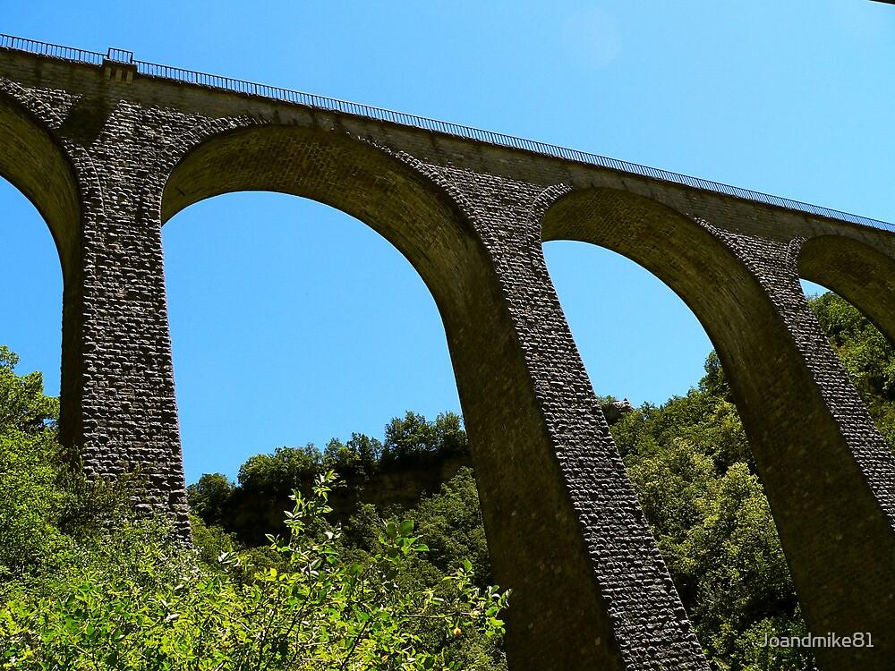 Bridge by Joandmike81
