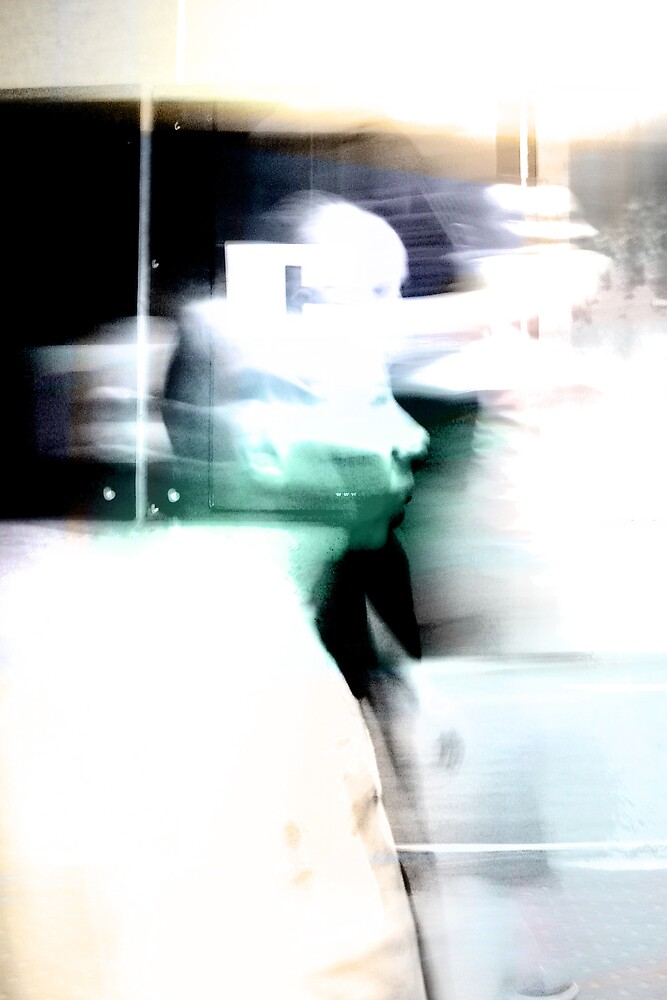 Movement by GordonM