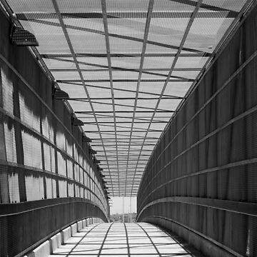 Gateway by eleganceinimagery