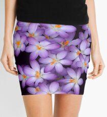 Crocus Mini Skirt
