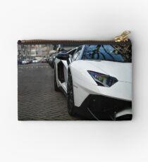 Lamborghini Aventador LP750-4  Studio Pouch