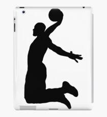NBA iPad Case/Skin