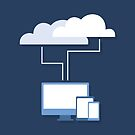 Cloud technology2 by Aleksander1