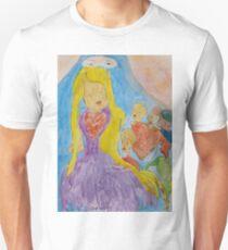Mummy's gift Unisex T-Shirt