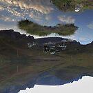Loch  by jmnicolson