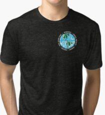 Step Brothers Tri-blend T-Shirt