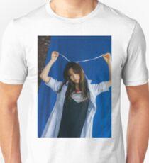 Girls Generation Taeyeon My Voice Unisex T-Shirt