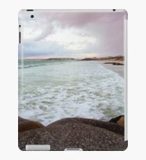 storms iPad Case/Skin