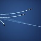 air show 17 by BlaizerB