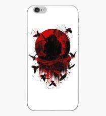 Ninja Clash iPhone Case