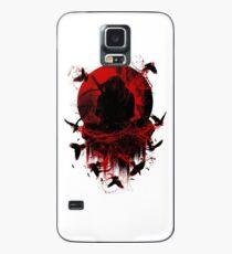 Ninja Clash Case/Skin for Samsung Galaxy