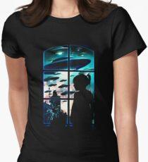 The Martians T-Shirt