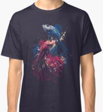Aquarium Classic T-Shirt