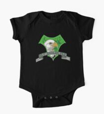 Fly Eagles Fly Kids Clothes