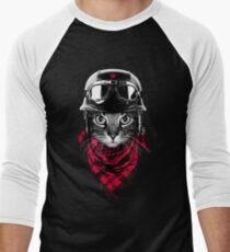 Adventurer Cat T-Shirt