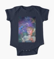 Master of the Universe Kids Clothes