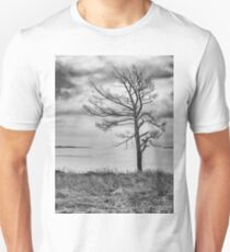 Lonely Tree T-Shirt