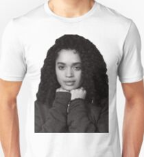 Cute Lisa Bonet T-Shirt
