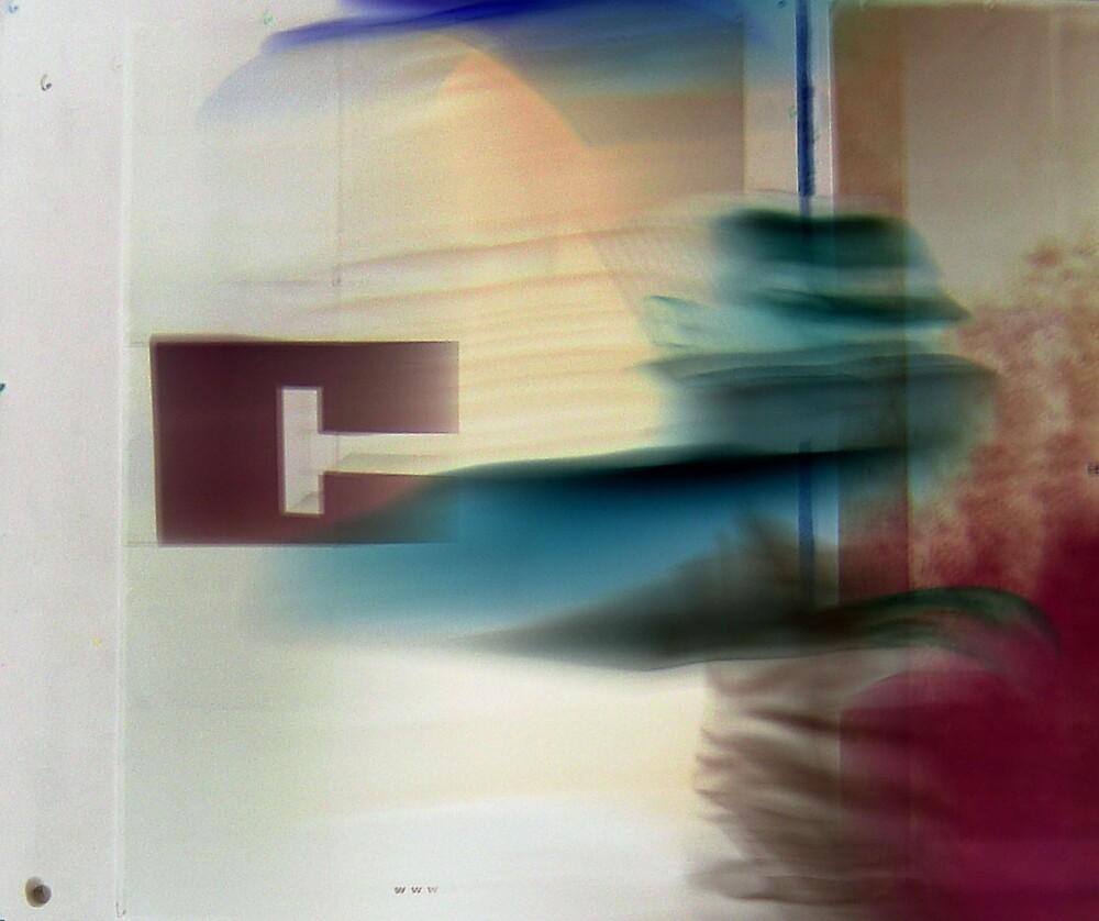 Movement 3 by GordonM