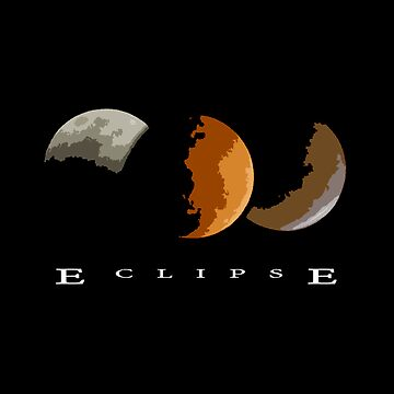 Eclipse by Manta
