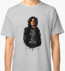 Howard Stern Classic T-Shirt