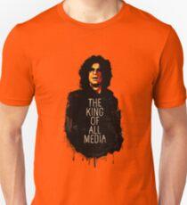 Howard Stern Unisex T-Shirt