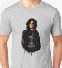 Howard Stern Unisex T-Shirt