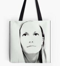 My l  Tote Bag