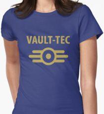 Fallout - Vault Tec T-Shirt
