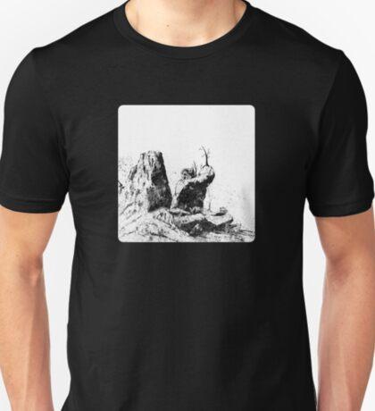 Leroy's House T-Shirt