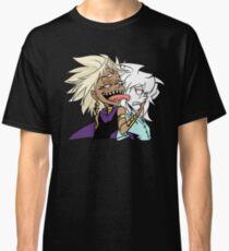 Drive me cRaZy Classic T-Shirt