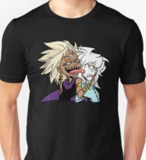 Drive me cRaZy Unisex T-Shirt