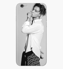 Taeyang iPhone-Hülle & Cover