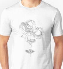 Dragon Shenron T-Shirt