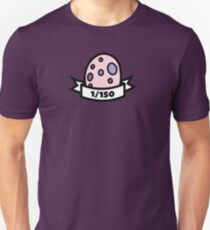 1/150 Unisex T-Shirt