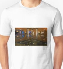 Mexican Reflections T-Shirt