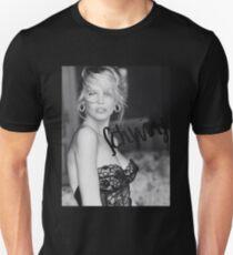Schwing Unisex T-Shirt