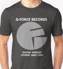 Ready to Rock Unisex T-Shirt
