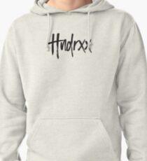 Sudadera con capucha Futuro Hndrxx