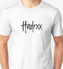 Zukunft Hndrxx Unisex T-Shirt