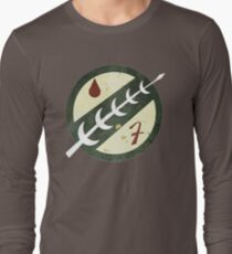 Mandalorian! (2 of 2) T-Shirt