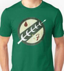 Mandalorian! (2 of 2) Unisex T-Shirt