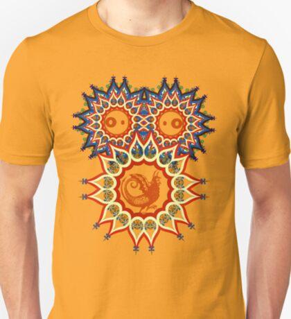 draganspirit T-Shirt