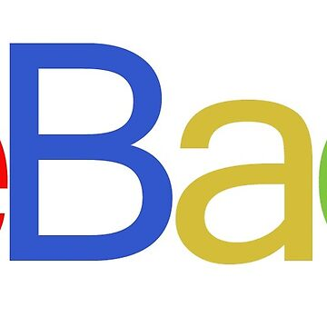 eBae  by ineffablexx