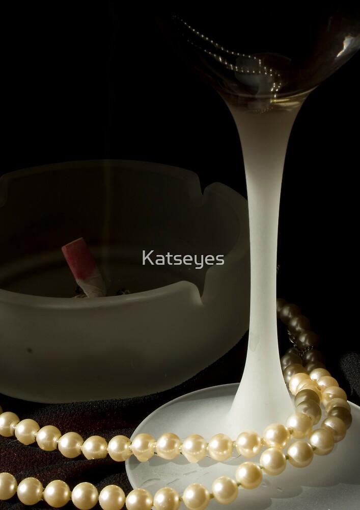 PRELUDE by Katseyes